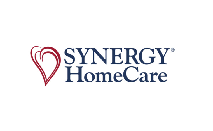 photo of SYNERGY HomeCare of Columbus
