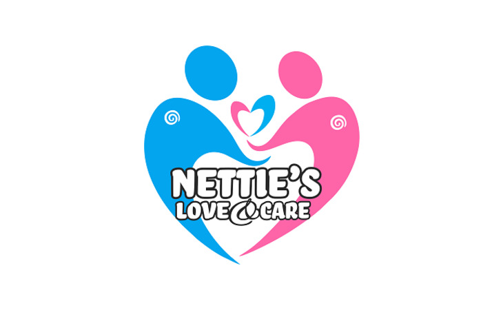photo of Nettie's Love & Care LLC