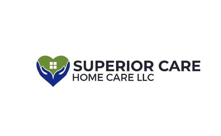 photo of Superior Care Home Care
