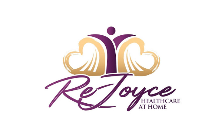 photo of ReJoyce Healthcare At Home, LLC
