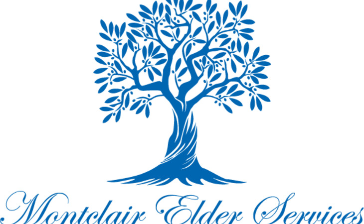photo of Montclair Elder Services