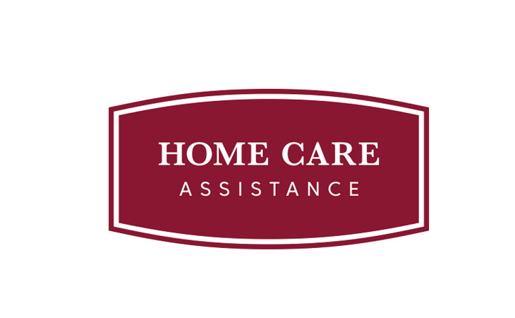 photo of Home Care Assistance - Fox Cities
