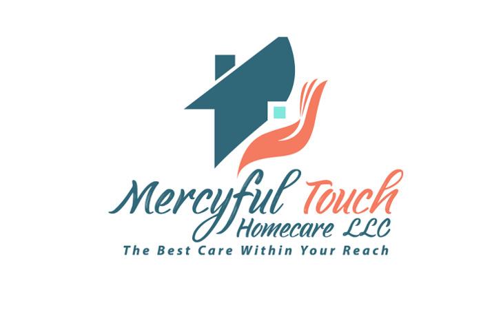 photo of Mercyful Touch Homecare LLC