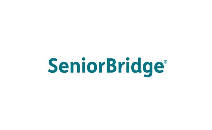 photo of SeniorBridge - New York