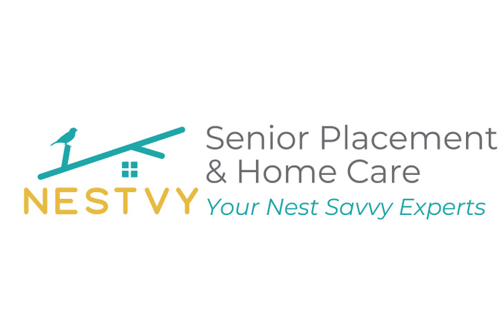 photo of Nestvy Home Care