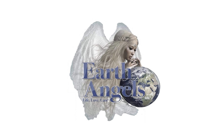 photo of Earth Angels