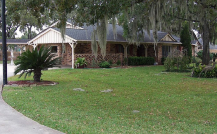 photo of Cypress Assisted Living 2