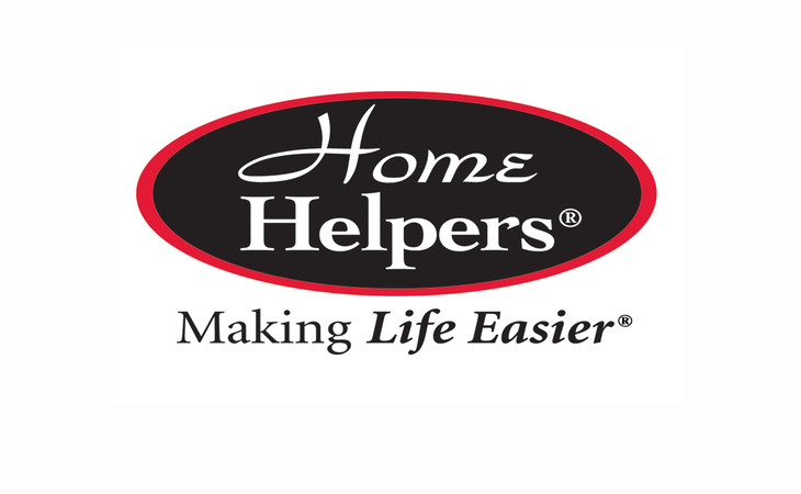 photo of Home Helpers Home Care - Harrison, AR