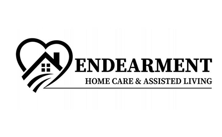 photo of Endearment, LLC