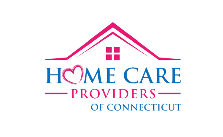 photo of Home Care Providers of Connecticut