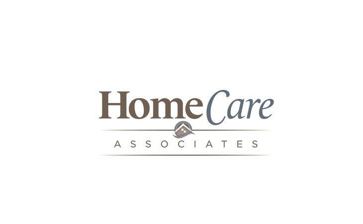 photo of Home Care Associates
