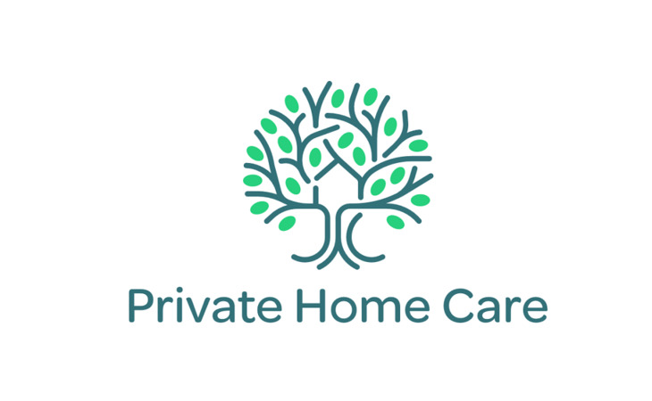 photo of Private Home Care St. Louis - St. Louis, MO