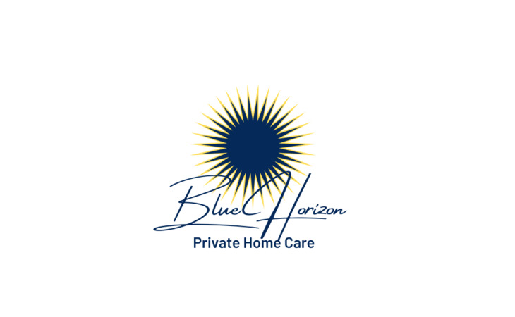 photo of Blue Horizon Private Home Care