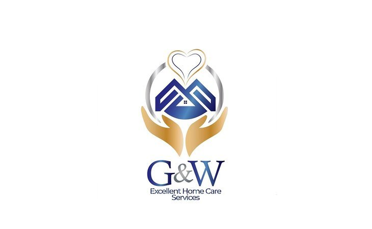 photo of G&W Excellent Home Care Services