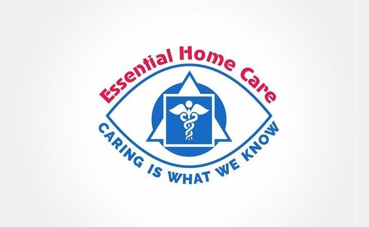 photo of Essential Home Care, LLC