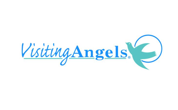 photo of Visiting Angels of Salt Lake City, UT
