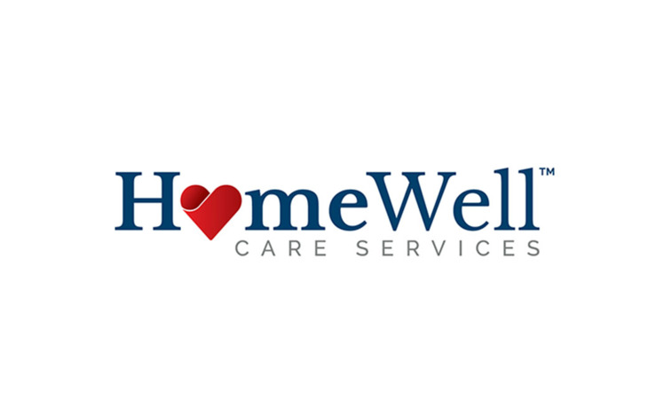 photo of HomeWell Care Services of Montgomery County