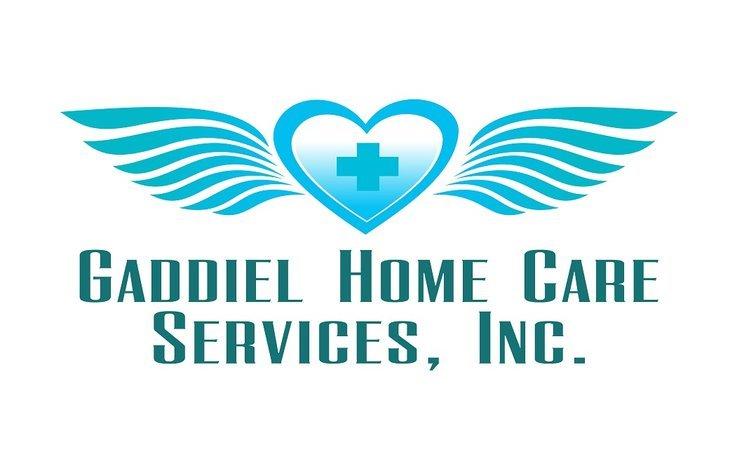 photo of Gaddiel Home Care Services Inc