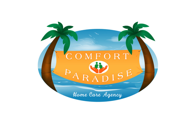 photo of Comfort Paradise Home Care Agency
