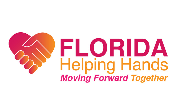 photo of Florida Helping Hands LLC