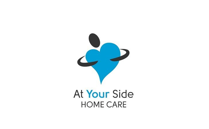 photo of At Your Side Home Care - The Woodlands, TX