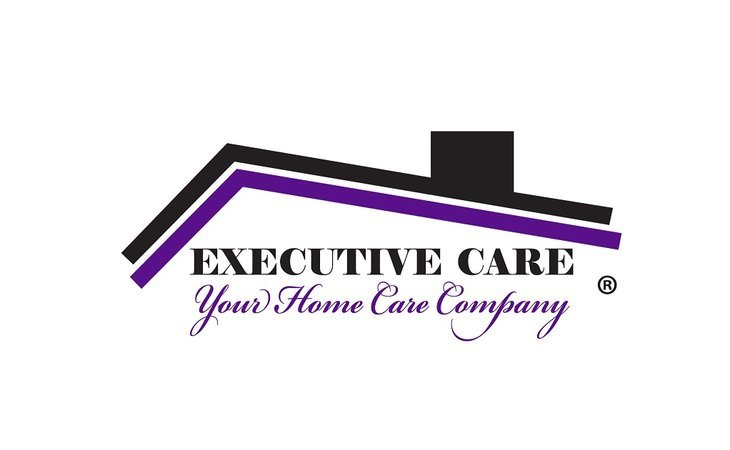 photo of Executive Care Southern Ocean County, NJ