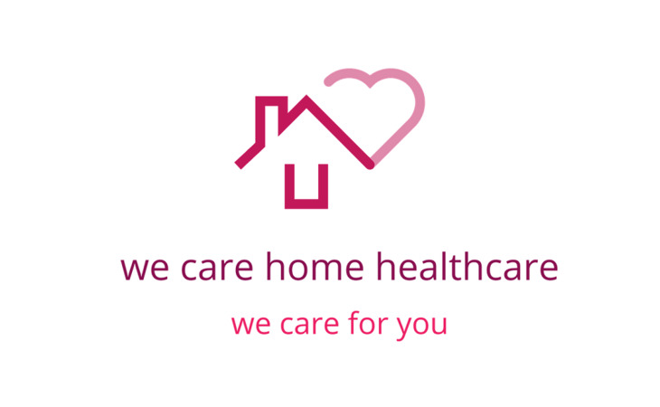 photo of We Care Home Healthcare