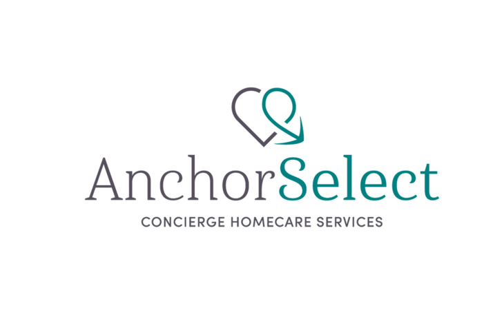 photo of Anchor Select Home Care, NY