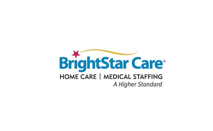 photo of BrightStar Care of Flower Mound