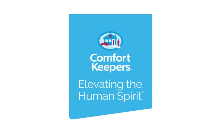 photo of Comfort Keepers - Westport, CT