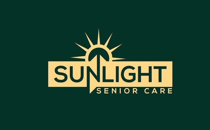 photo of Sunlight Senior Care - Council Bluffs, IA