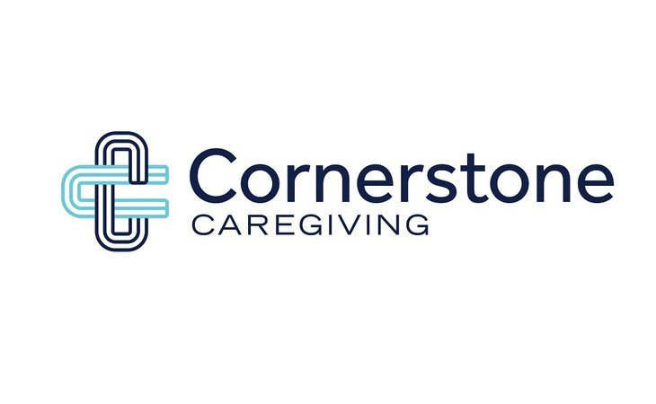 photo of Cornerstone Caregiving