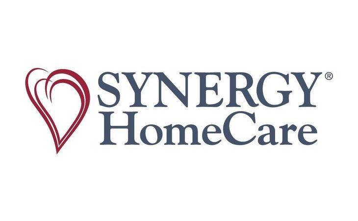 photo of Synergy HomeCare of Bergen County - Teaneck, NJ