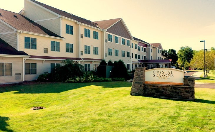 photo of Crystal Seasons Assisted Living