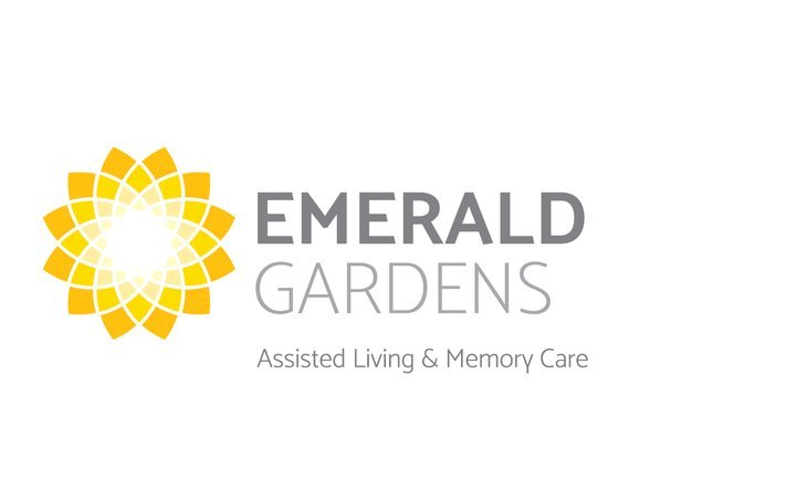 photo of Emerald Gardens of Greenwood Assisted Living & Memory Care