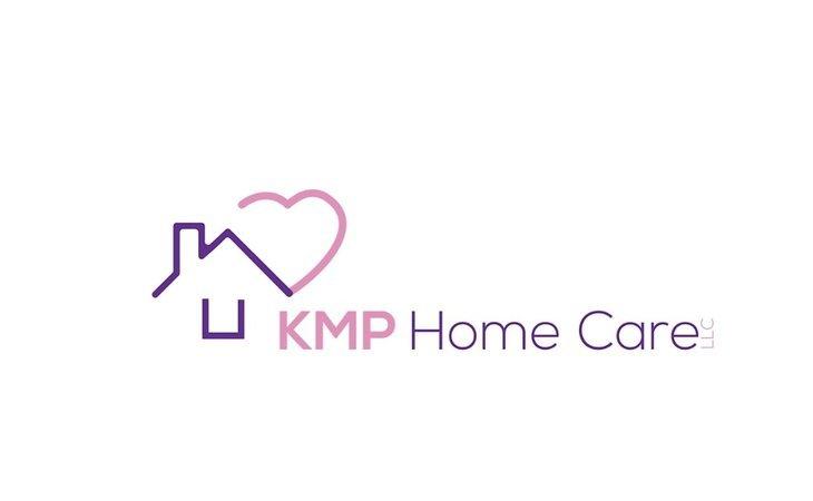 photo of KMP Home Care LLC