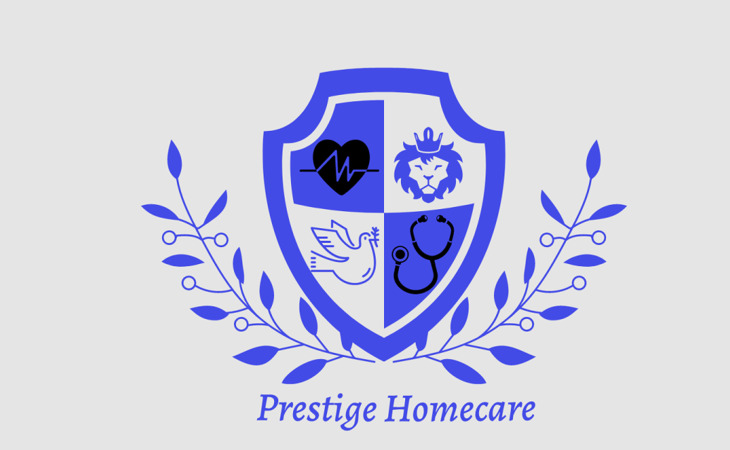 photo of Prestige Home Care