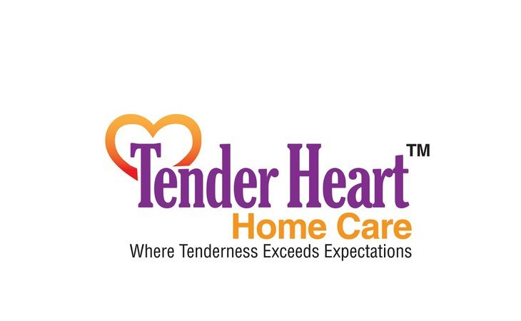 photo of Tender Heart Home Care