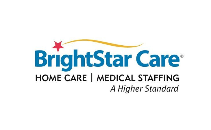 photo of BrightStar Care® of Piedmont/Easley