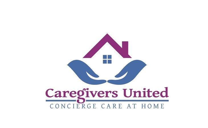 photo of Caregivers United