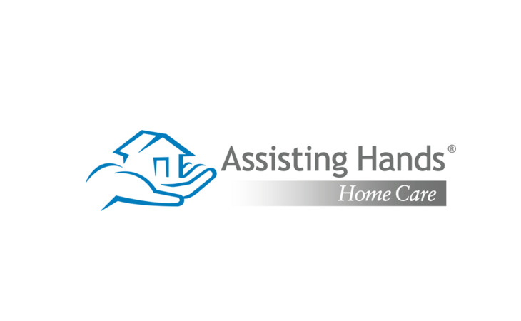 photo of Assisting Hands of Preston Hollow