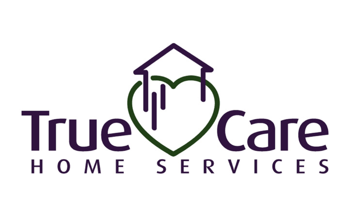 photo of TrueCare Home Services