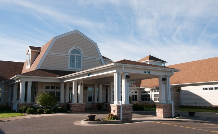 photo of Stoney River Assisted Living & Memory Care