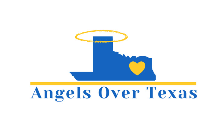 photo of Angels Over Texas