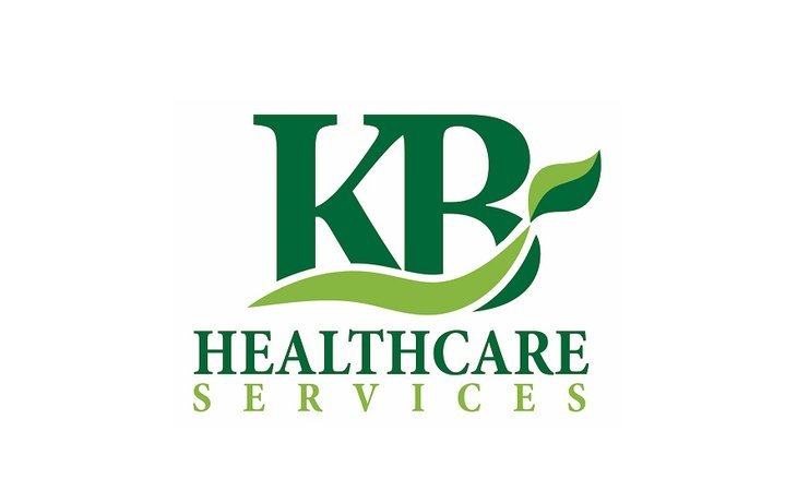 photo of KB Healthcare Services