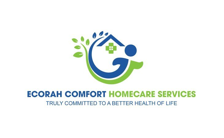 photo of Ecorah Comfort Homecare Services
