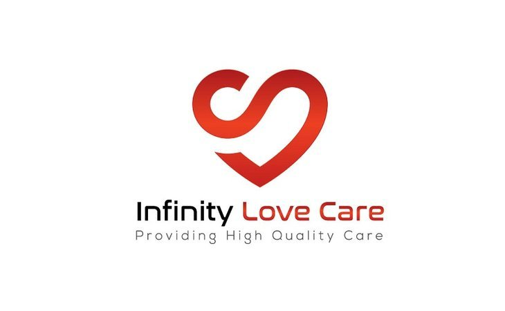 photo of Infinity Love Care
