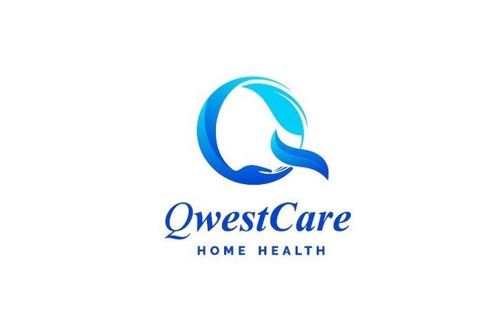 photo of QwestCare Home Health, LLC