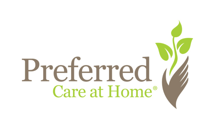photo of Preferred Care at Home of Boca Raton and Delray Beach