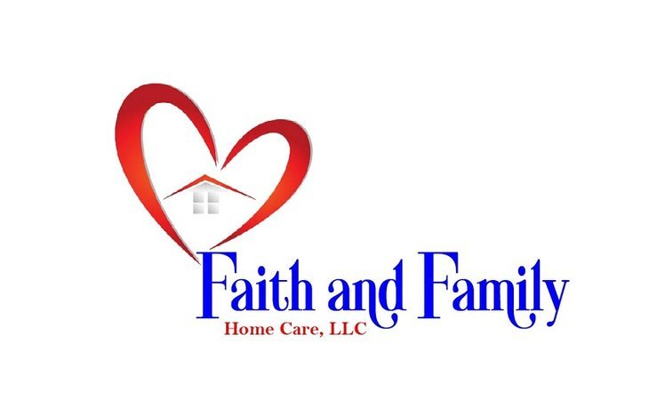 photo of Faith and Family Home Care LLC